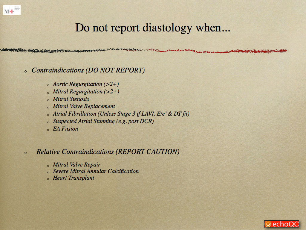 diastology006