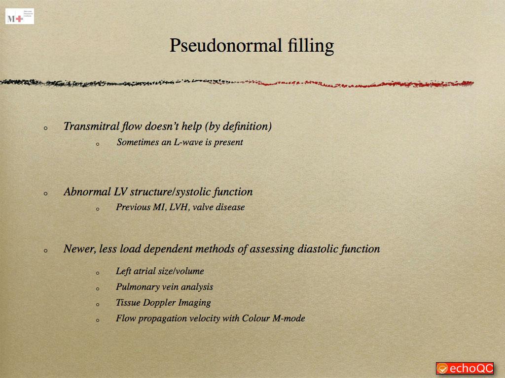diastology015