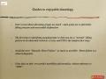 diastology016