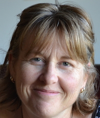 Janette 2012 copy