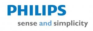 philips-300x100