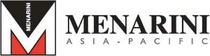 HQ Menarini Logos_1 (jpg)